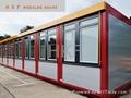 Modular House 3