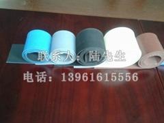 太陽能層壓機用硅膠板