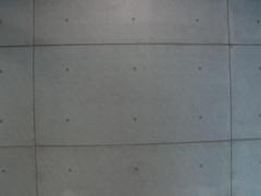 北京木丝水泥板