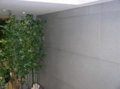 天津木丝水泥板