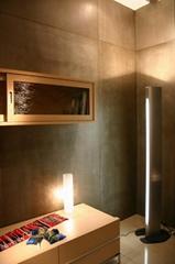上海木絲水泥板