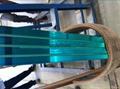 Laminated glass 3