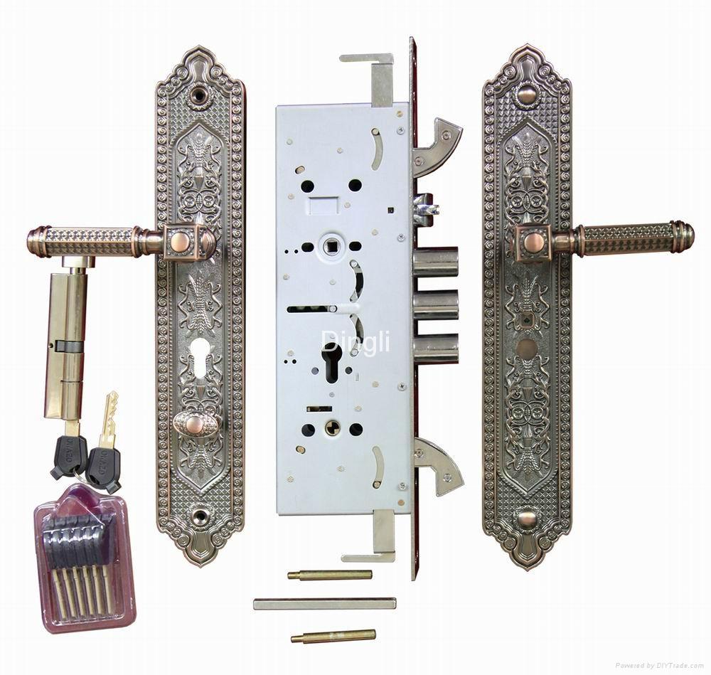... Explosion door ...  sc 1 st  DIYTrade & Explosion door - OW-SM4006 - OWAZD (China Manufacturer) - Security ...