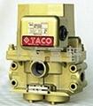 TACO(AZBIL)雙聯電磁