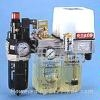 AZBIL油雾润滑装置
