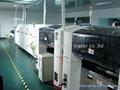 SMT service of PCB 1