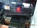 SMT service of PCB 3