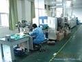 SMT service of PCB 4
