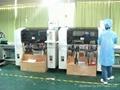 SMT service of PCB 5