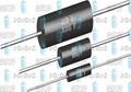 压模型无感低阻取样电阻器 1