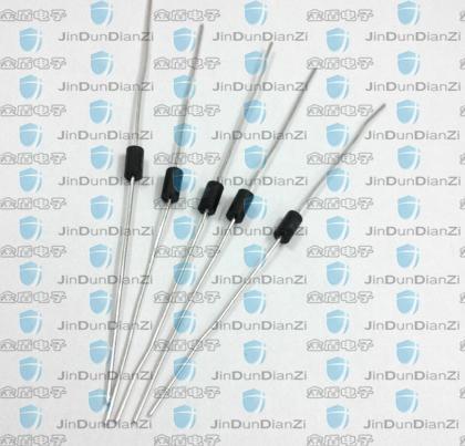 精密模压电阻器EE1/2 3