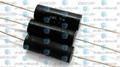 5W模压取样电阻