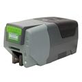 TCP9X00热升华健康证打印机高清卡片打印机 1