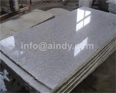natural granite tiles