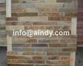 culture stone for exterior walls