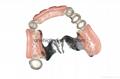 Dental Telescope