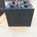 廠家供應2V1500AH發電廠UPS用蓄電池  2