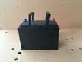 汽车铅酸蓄电池12V65AH