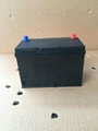 Sourcefactorydirectsale12V65AHmaintenancefreelead-acidbatteryvehiclepowerbattery 3