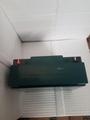 蓄電池工廠12V17AH免維護鉛酸蓄電池OEM 3