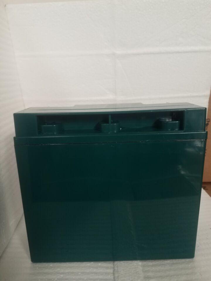 蓄电池工厂12V17AH免维护铅酸蓄电池OEM 5