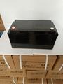 源头工厂直销12V70AH免维护铅酸蓄电池太阳能储能电池 4