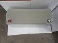蓄電池工廠 12V150AH 免維護鉛酸電瓶 太陽能儲能足容量電池 3