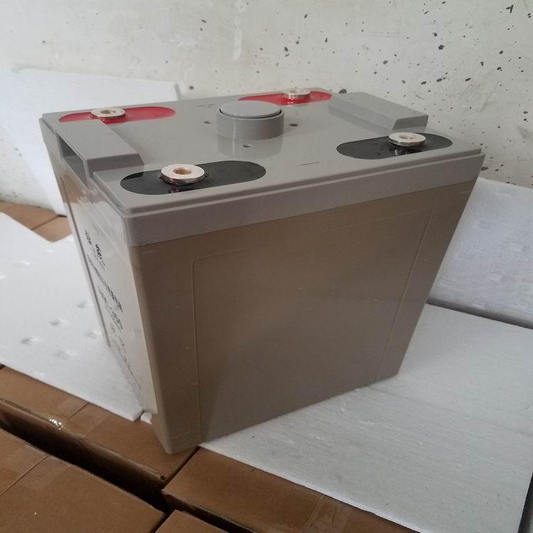 NM-300电池 铁燕牌 内燃机车专用免维护铅酸蓄电池 5
