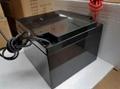 12V24AH蓄电池 消防UPS配用电源专用免维护铅酸电池 3