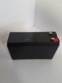 Battery factory 12V7AH agricultural electric sprayer battery 3