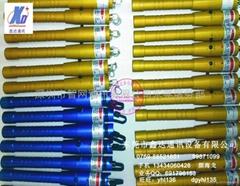 光纖激光筆