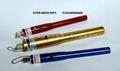 光纤激光笔 4
