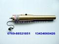 光纤激光笔 5
