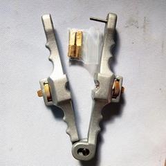 SI-01光纜縱向開剝器