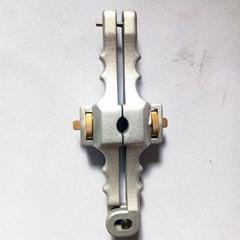 光纜外皮剝線器,縱向開纜刀