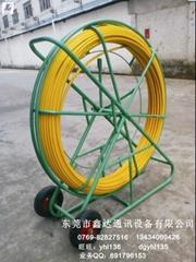 进口13X150M电缆穿孔器