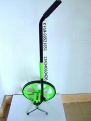 鑫达AX216手推轮式测距仪,电信测量工具