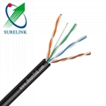UTP CAT5E LAN Cable Network CABLE Cat 5e