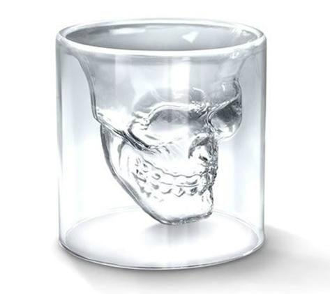 glass double wall cup 4