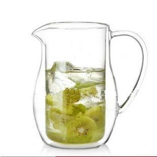 glass double wall teapot 3