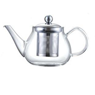 tea maker 3