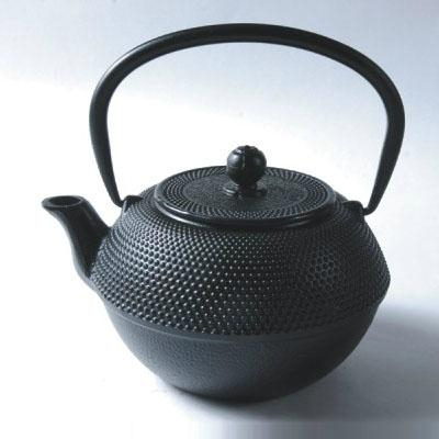 cast iron tea ware 4