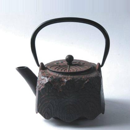 cast iron tea ware 5