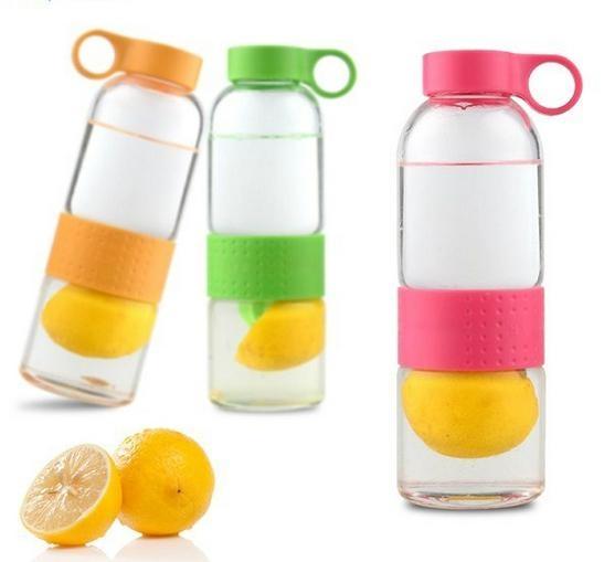 beverage jug 3