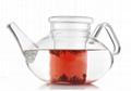 tea maker 2