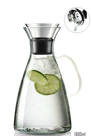 beverage jug 4