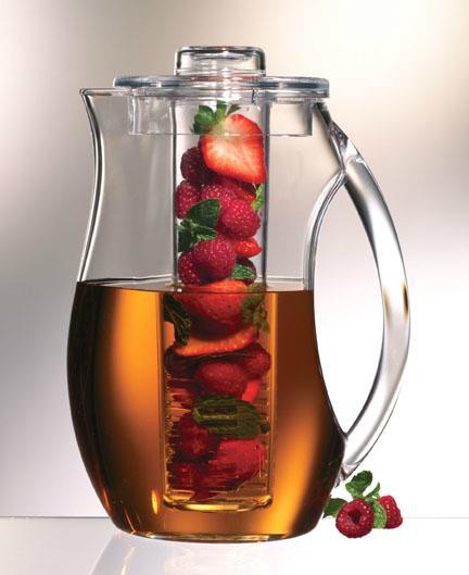 beverage jug 1