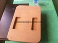 MDF board for hand press