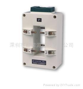 BH-0.66 非标保护用电流互感器定制 1