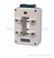 BH-0.66 非标保护用电流互感器定制